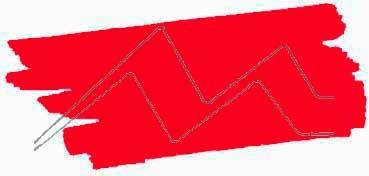 KURETAKE ZIG CARTOONIST KURECOLOR FINE & BRUSH FOR MANGA  -  ROTULADOR AL ALCOHOL DE 2 PUNTAS FINA - PINCEL GERANIUM RED Nº 264