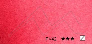 SCHMINCKE HORADAM TUBO DE ACUARELA ARTIST MAGENTA SERIE 3 Nº 352