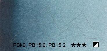 SCHMINCKE HORADAM TUBO DE ACUARELA ARTIST GRIS DE PAYNE AZULADO SERIE 1 Nº 787