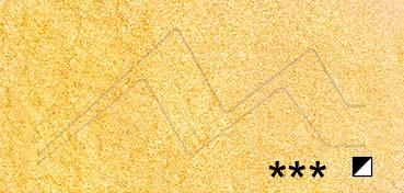 SCHMINCKE HORADAM TUBO DE ACUARELA ARTIST ORO SERIE 2 Nº 893