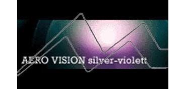 AERO COLOR SCHMINCKE 909 SILVER-VIOLET AERO VISION SCHMINCKE