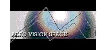 AERO COLOR SCHMINCKE 911 SPACE AERO VISION SCHMINCKE