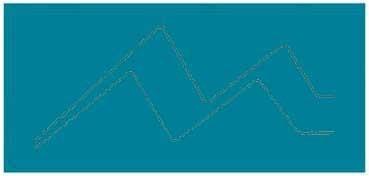 DECOART INK EFFECTS TURQUESA IE07C