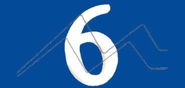 DECOPATCH: NUMERO 6