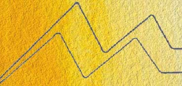 HOLBEIN ACUARELA ARTIST TUBO AMARLLO PERMANENTE OSCURO - PERM. YELLOW DEEP - Nº 237 SERIE A