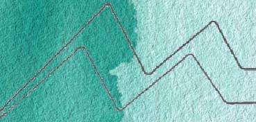 HOLBEIN ACUARELA ARTIST TUBO VERDE DE COBALTO - COBALT GREEN - Nº 263 SERIE D