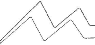 SENNELIER ACUARELA EXTRAFINA TUBO - BLANCO TITANIO - SERIE 1 - Nº 116