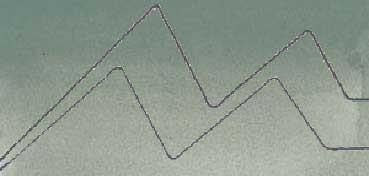 SENNELIER ACUARELA EXTRAFINA TUBO - GRIS SENNELIER - SERIE 1 - Nº 709
