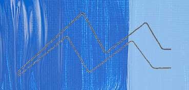 GOLDEN OPEN ACRÍLICO CERULEAN BLUE CHROMIUM Nº 7050 SERIE 7