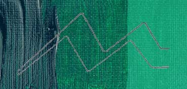 GOLDEN OPEN ACRÍLICO PHTHALO GREEN (BLUE SHADE) Nº 7270 SERIE 4