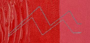 GOLDEN ACRÍLICO HEAVY BODY PYRROLE RED DARK (ROJO PIRROL OSCURO) Nº 1278 SERIE 8