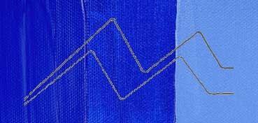 GOLDEN ACRÍLICO HEAVY BODY COBALT BLUE (AZUL COBALTO) Nº 1140 SERIE 8