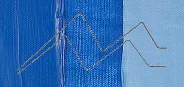 GOLDEN ACRÍLICO HEAVY BODY CERULEAN BLUE CHROMIUM (AZUL CERÚLEO DE CROMO) Nº 1050 SERIE 7
