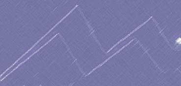CRETA CRETACOLOR Nº 153 AZUL DELFT