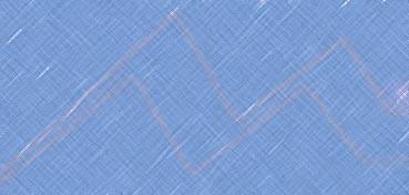CRETA CRETACOLOR Nº 157 AZUL MONTAÑA