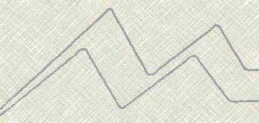 CRETA CRETACOLOR Nº 225 GRIS BLANCO