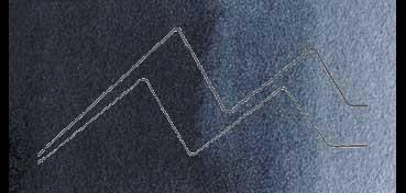 ACUARELA ST. PETERSBURG WHITE NIGHTS GODET COMPLETO GRIS DE PAYNE 812