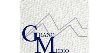 GUARRO PAPEL DE ACUARELA 50x70 350 G GRANO MEDIO
