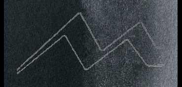 ACUARELA ST. PETERSBURG WHITE NIGHTS GODET COMPLETO NEGRO MARFIL (IMIT) 811