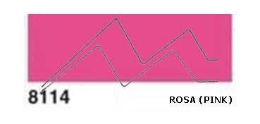 JAVANA PINTURA PARA SEDA ROSA (PINK) RFA.K8114