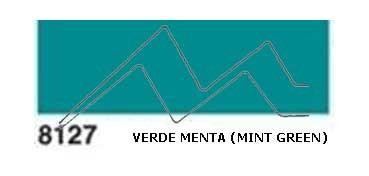JAVANA PINTURA PARA SEDA VERDE MENTA (MINT GREEN) RFA.K8127