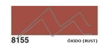JAVANA PINTURA PARA SEDA ÓXIDO (RUST) RFA.K8155