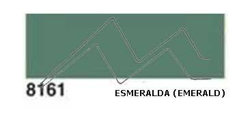 JAVANA PINTURA PARA SEDA ESMERALDA (EMERALD) RFA.K8161