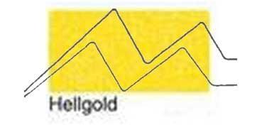 JAVANA CONTORNEADOR SEDA NACARADOS SILVER LIGHT GOLD 20ML RFA.K814720SB