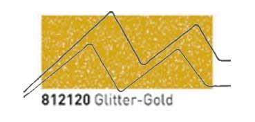 JAVANA CONTORNEADOR SEDA PURPURINA-GOLD 20ML RFA.K812120SB