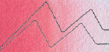 OLD HOLLAND ACUARELA CLÁSICA ROSA BRILLANTE (BRILLIANT PINK) Nº 175 SERIE 2