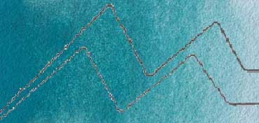OLD HOLLAND ACUARELA CLÁSICA VERDE TURQUESA DE COBALTO (COBALT GREEN TURQUOISE) Nº 266 SERIE 5