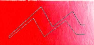 OLD HOLLAND ACRÍLICO NEW MASTERS ROJO NAFTOL MEDIO - NAPHTHOL RED MEDIUM - SERIE C Nº 648