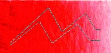 OLD HOLLAND ACRÍLICO NEW MASTERS ROJO RUBÍ - RUBY RED - SERIE E Nº 650