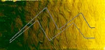 OLD HOLLAND ACRÍLICO NEW MASTERS VERDE DORADO OLD HOLLAND - OLD HOLLAND GREEN GOLD - SERIE E Nº 704