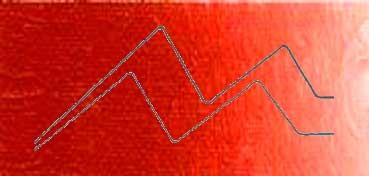 OLD HOLLAND ACRÍLICO NEW MASTERS ROJO INGLÉS (DE MARTE) - ENGLISH RED (MARS) - SERIE A Nº 722