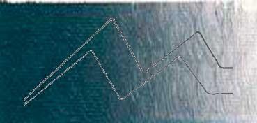 OLD HOLLAND ACRÍLICO NEW MASTERS GRIS FRÍO OLD HOLLAND - OLD HOLLAND COLD GREY - SERIE A Nº 733