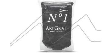 ARTGRAF Nº1 PASTA DE GRAFITO MOLDEABLE SOLUBLE EN AGUA