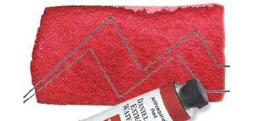 DANIEL SMITH EXTRA FINE WATERCOLOR TUBO ANTHRAQUINOID RED (ROJO ANTRAQUINONA), PIGMENTO: PR 177, SERIE 2 Nº 5
