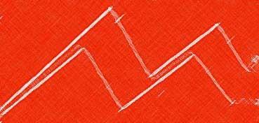 AQUA MONOLITH CRETACOLOR Nº 114 BERMELLÓN OSCURO
