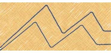AQUA MONOLITH CRETACOLOR Nº 131 CARNE CLARO