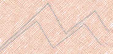 AQUA MONOLITH CRETACOLOR Nº 132 ROSA INGLÉS