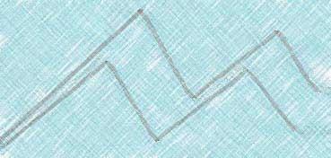 AQUA MONOLITH CRETACOLOR Nº 150 AZUL PASTEL