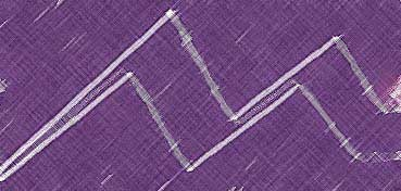 AQUA MONOLITH CRETACOLOR Nº 156 AZUL VIOLETA