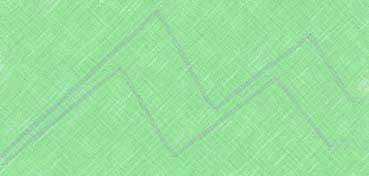 AQUA MONOLITH CRETACOLOR Nº 176 TURQUESA OSCURO