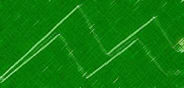 AQUA MONOLITH CRETACOLOR Nº 184 VERDE HIERBA
