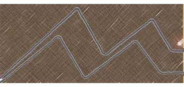 AQUA MONOLITH CRETACOLOR Nº 235 GRIS OSCURO