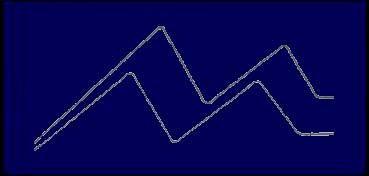 DALER-ROWNEY CARTÓN PASSE-PARTOUT ALMA BLANCA 1,4 MM - AUBERGINE MURANO Nº 613