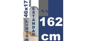 LISTÓN ESTUDIO (46 X 17) - 162 CM