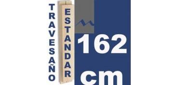 TRAVESAÑO ESTUDIO (46 X 17) - 162 CM