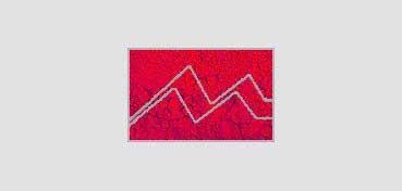 PIGMENTO PURO AL 100% ROJO MONOAZOICO -CARMÍN - (PR 146/**/ST)